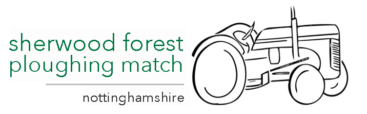 Sherwood Forest Ploughing Match